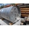 Intermediate Tanks  2500 kg (139,149,150)