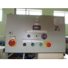 Double twist packaging machine for candies 5IST  (90)